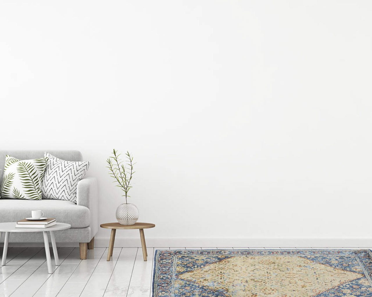 classic living area rugs online
