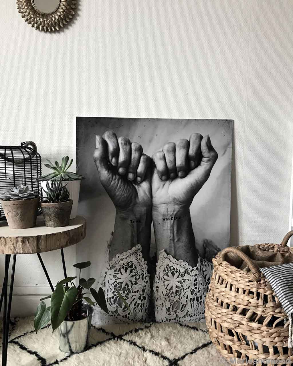 woolen hands in gray picture african traditional room area rugs