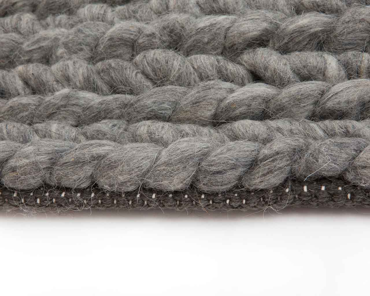 grey natural wool carpets online white floor 1