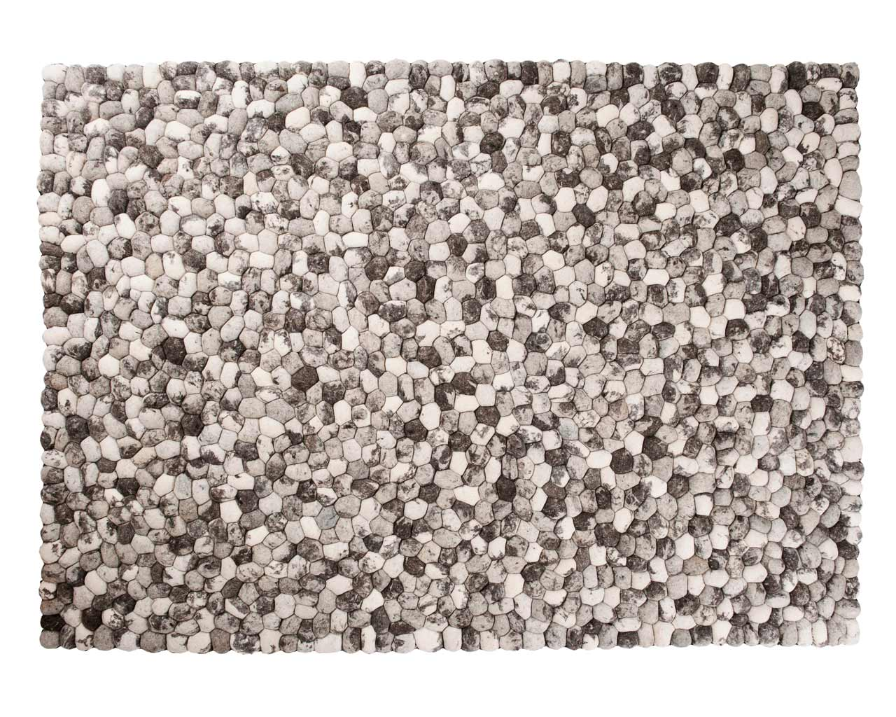 indoor rectangular carpets woolen